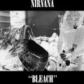 Album Bleach