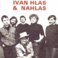 Album Ivan Hlas & Nahlas