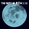 Album The Best Of REM