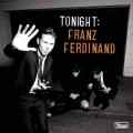 Album Tonight: Franz Ferdinand