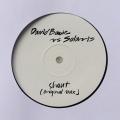 Album Shout (Original Mix)