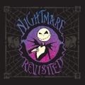 Album Nightmare Revisited