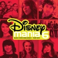 Album Disneymania 6