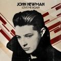Album John Newman