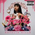 Album Trouble