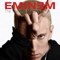 Album The Marshall Mathers Lp 2