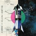 Album Rocket Fuel