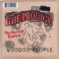 Album Voodoo People