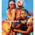Album Reggae Gold 2019