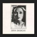 Album Bara Basikova