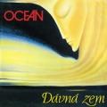 Album Dávná Zem