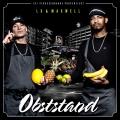 Album Obststand