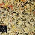 Album Bad Karma Boy