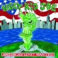 Album America's Least Wanted