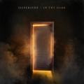 Album In The Dark