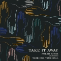 Album Take It Away