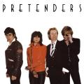 Album Pretenders