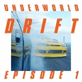 Album DRIFT Episode 1