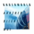Album Another Silent Way (Film Edit)