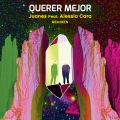Album Querer Mejor