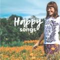 Album Happy Songs