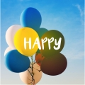 Album Happy