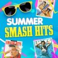 Album Summer Smash HIts