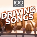 Album 100 Greatest Driving Songs