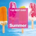 Album THE BEST EVER: Summer