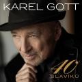 Album 50 Hitů
