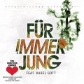 Album Für Immer Jung (feat. Karel Gott) - Single