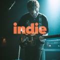 Album Indie