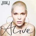 Album Alive
