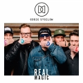 Album Real Magic - Single