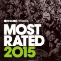 Album Defected Presents Most Rated 2015