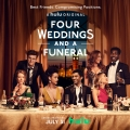 Album Four Weddings And A Funeral