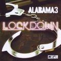 Album Lockdown