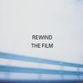 Album Rewind The Film