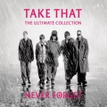 Album Never Forget (The Ultimate Collection)