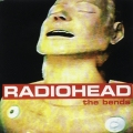 Album The Bends