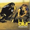 Album Parklife