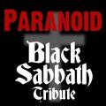 Album Paranoid