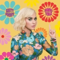Album Small Talk - Single