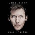 Album Moon Landing