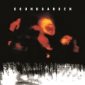 Album Superunknown