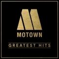Album Motown Greatest Hits
