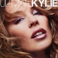 Album Ultimate Kylie - T.R.W.M.