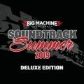 Album Soundtrack To Summer 2019