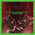 Album Hate Me