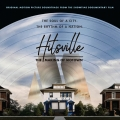 Album Hitsville: The Making Of Motown